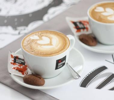 Kawiarnia Filmowa