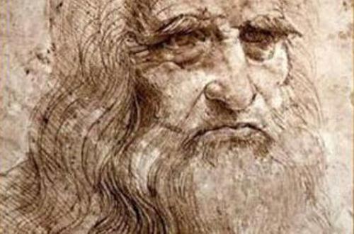 Wielcy mistrzowie malarstwa i ich dzieła. Spotkanie ze sztuką